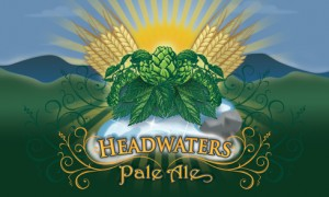 Headwaters art 490x294 300x180 Victory Brewing Announces Anniversary Brew