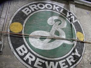 Brooklyn Brewery 300x225 Big Things at Brooklyn Brewery