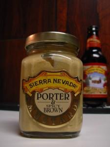 DSCN4179 e1294190464420 225x300 Sierra Nevada Mustard