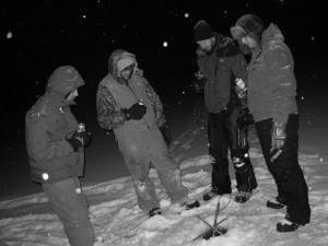 DSCN4297 300x225 Adventures   Ice Fishing
