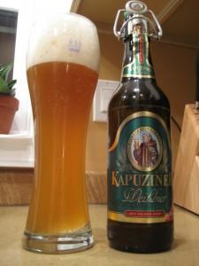 Kapuziner Weis 3 e1294102027126 225x300 A Little Taste of Germany