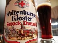 dunkel A Little Taste of Germany