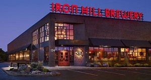 ironhill1 e1294151029922 300x160 Garden State Tasting: Iron Hill & Flying Fish to Do Collaboration Brew