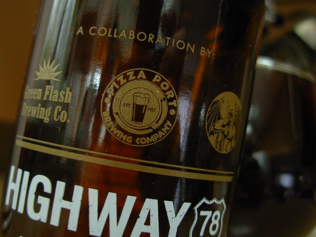 DSCN4582 1024x768 Beer Notes   Highway 78
