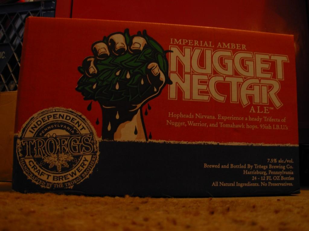 DSCN4715 1024x768 Spotlight   Nugget Nectar Madness