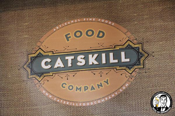 Catskill Food Company
