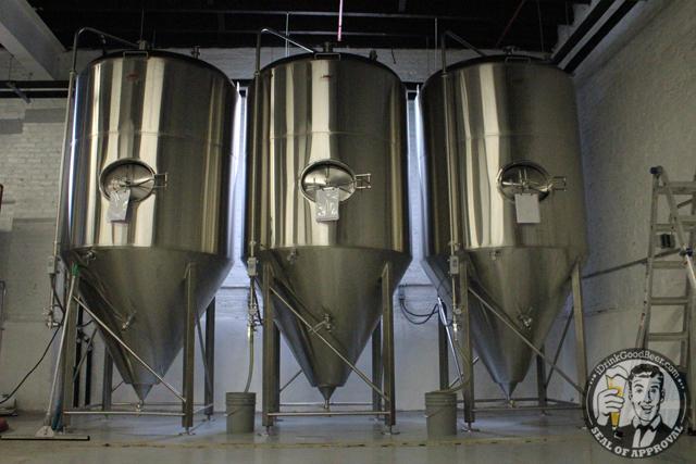 Finback Brewery 26