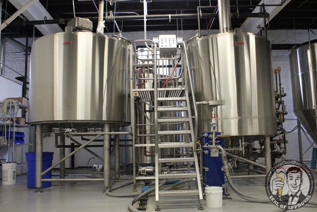 Finback Brewery 27