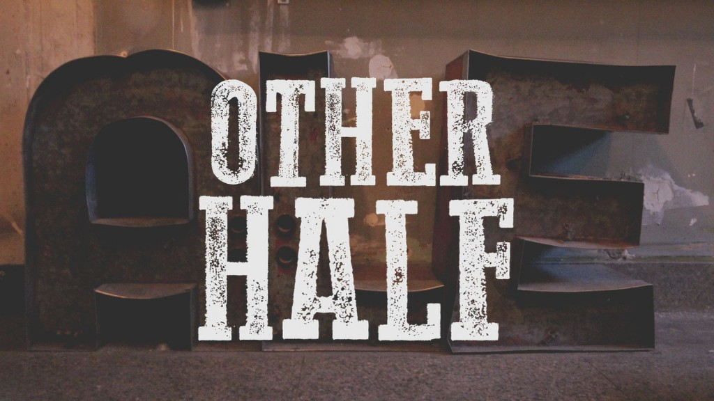 OTHER HALF BREWING COMPANY BLOG
