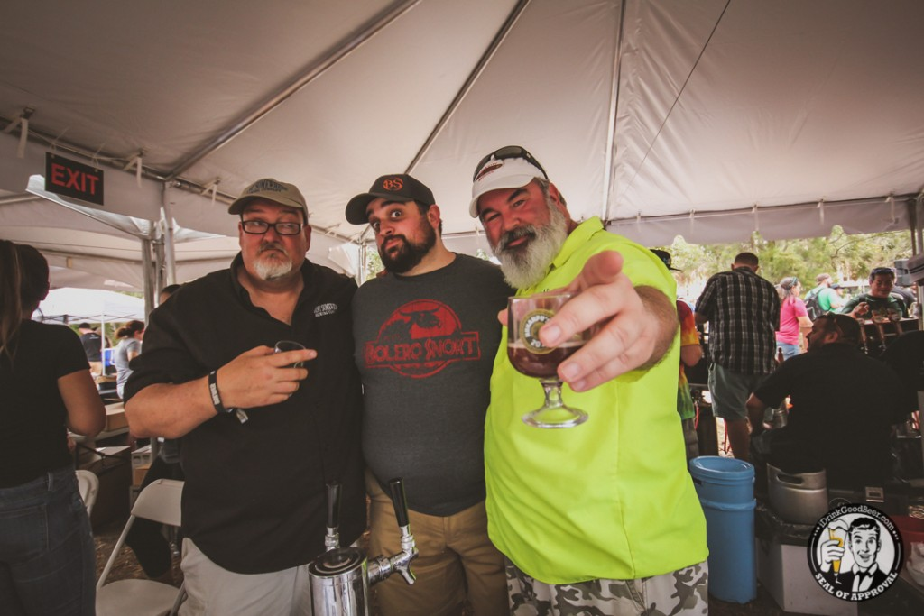 Cigar City Hunapuh's Day 2016-32