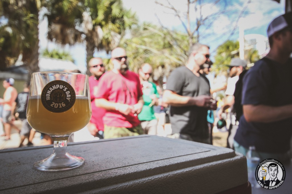 Cigar City Hunapuh's Day 2016-61