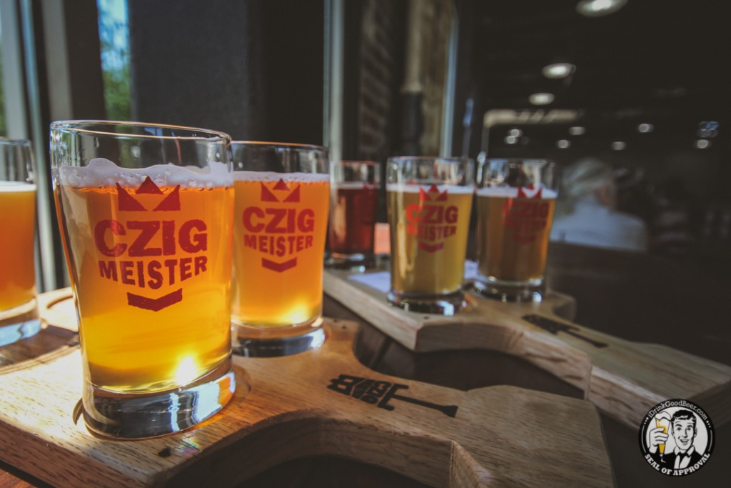 CZIG MEISTER BREWING-22