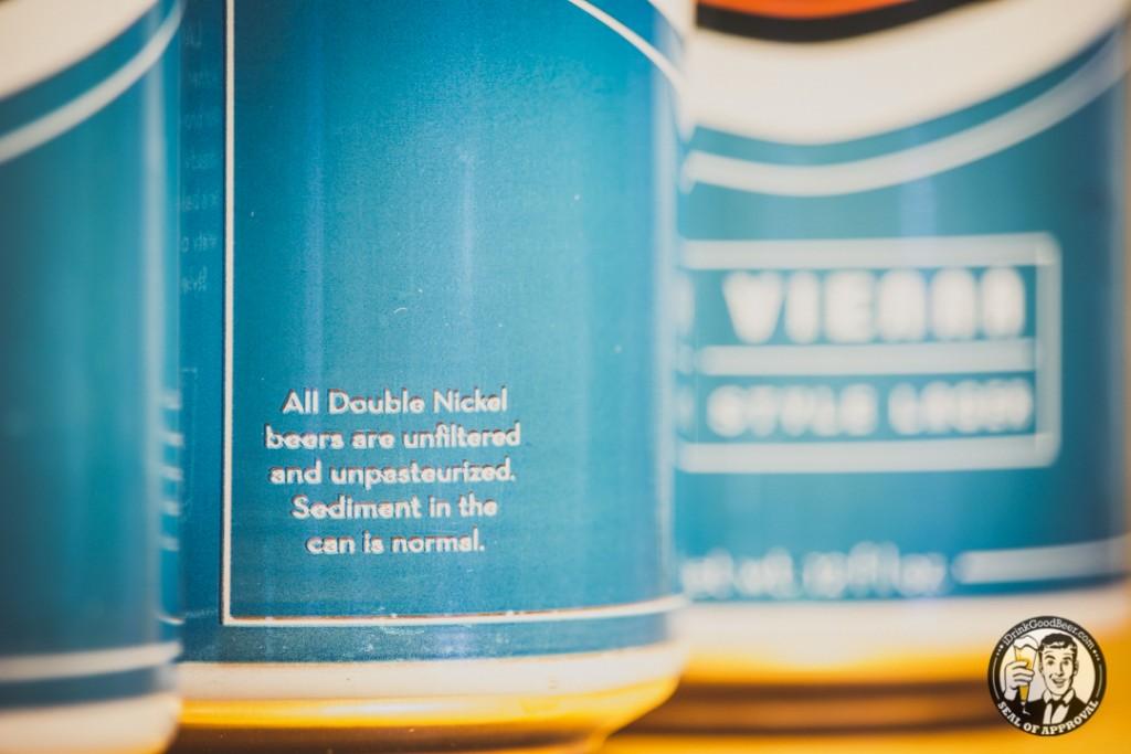 DOUBLE NICKEL VIENNA LAGER-4
