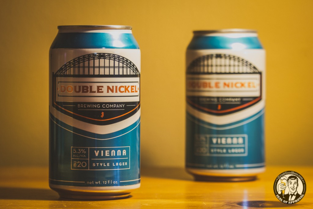 DOUBLE NICKEL VIENNA LAGER-7