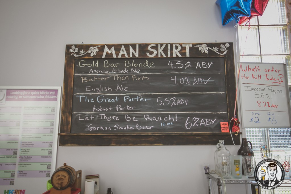 MAN SKIRT BREWING-34