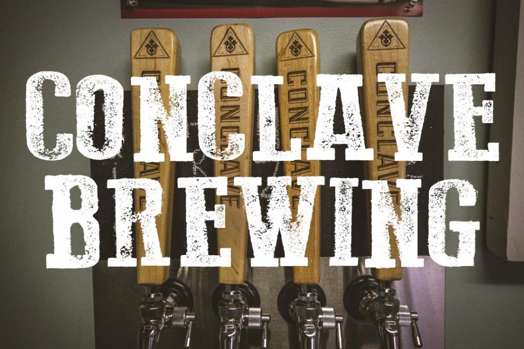 conclave-brewing-blog