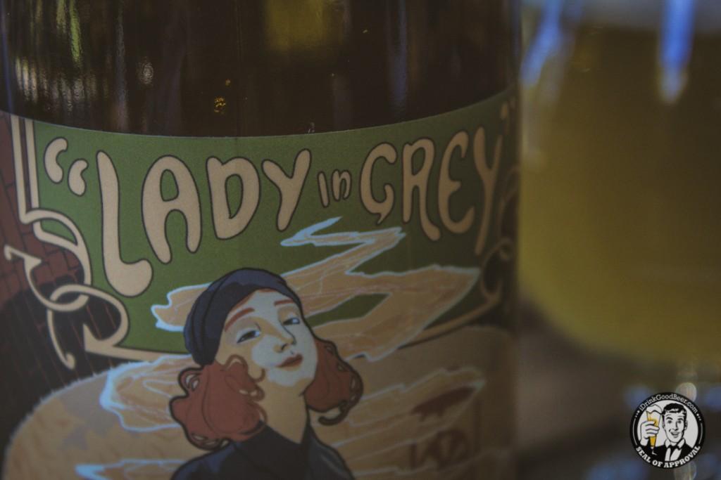 sante-adarius-lady-in-grey-2