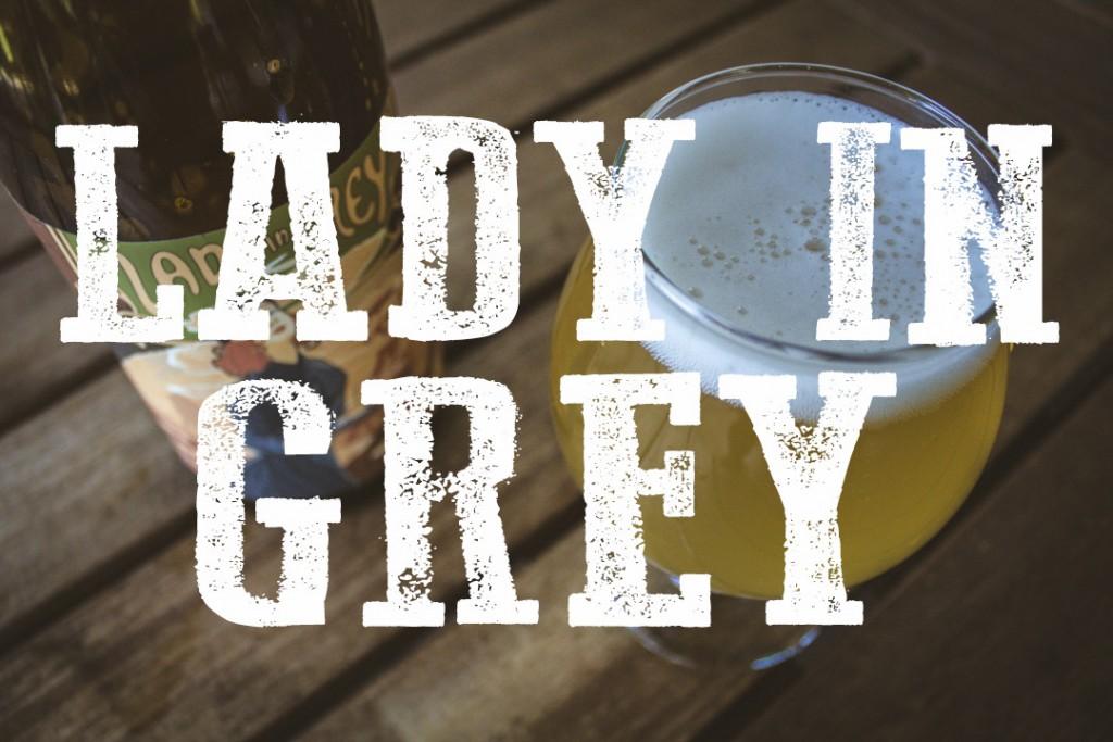 sante-lady-in-grey