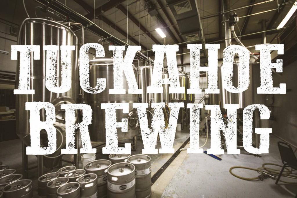 tuckahoe-brewing-blog