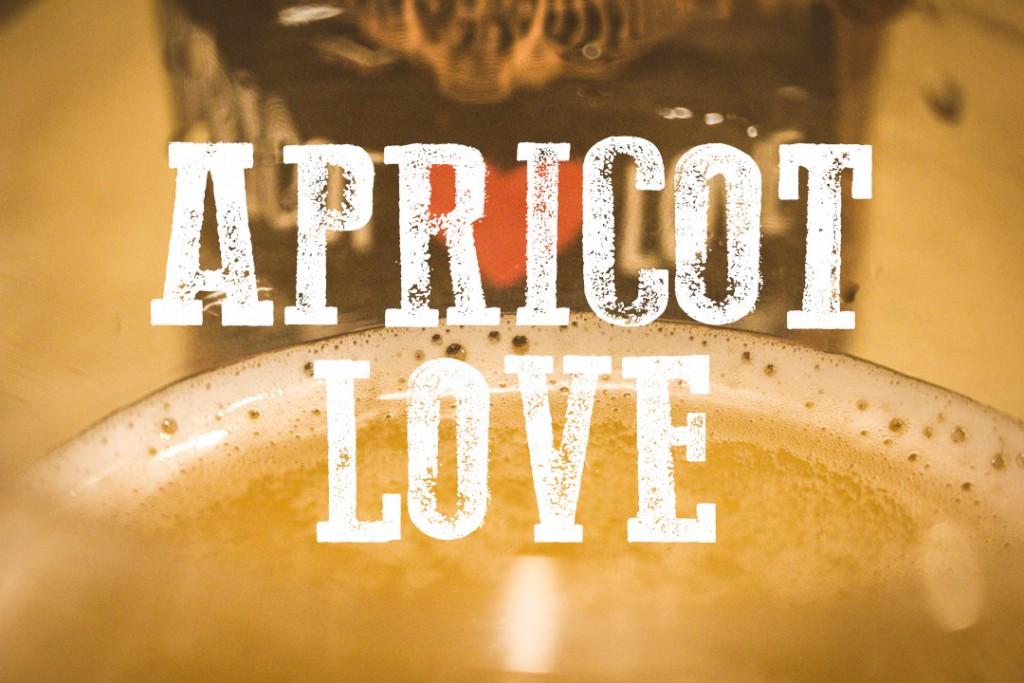 apricot-love-blog