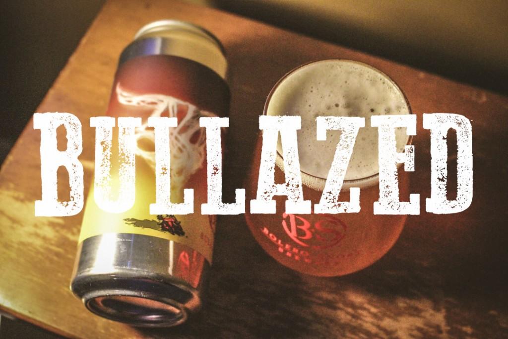 bullazed-blog