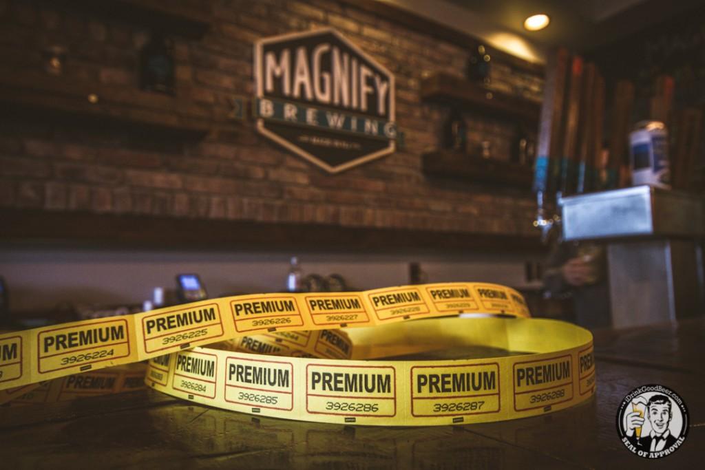magnify-headaches-15