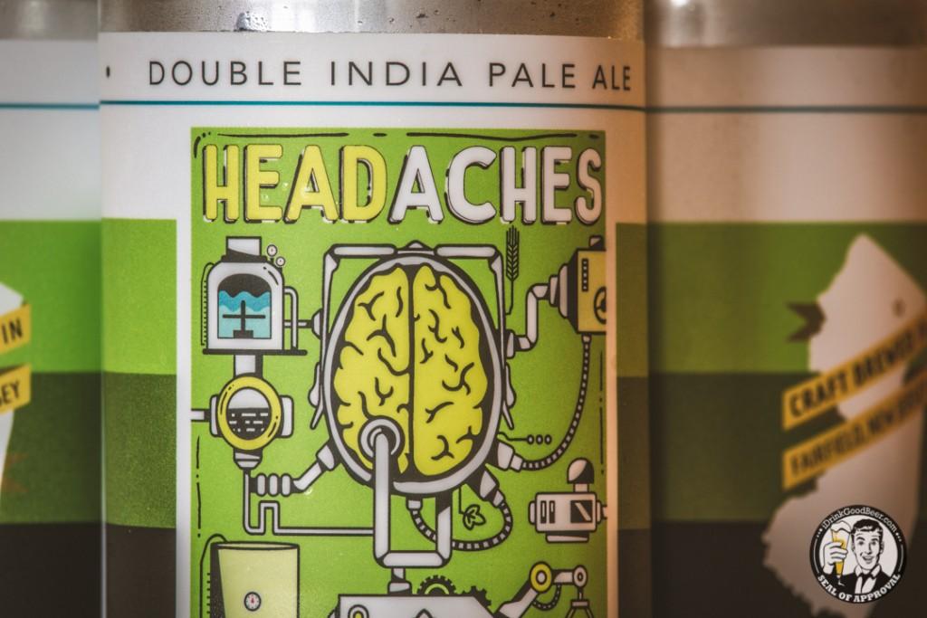 magnify-headaches-4