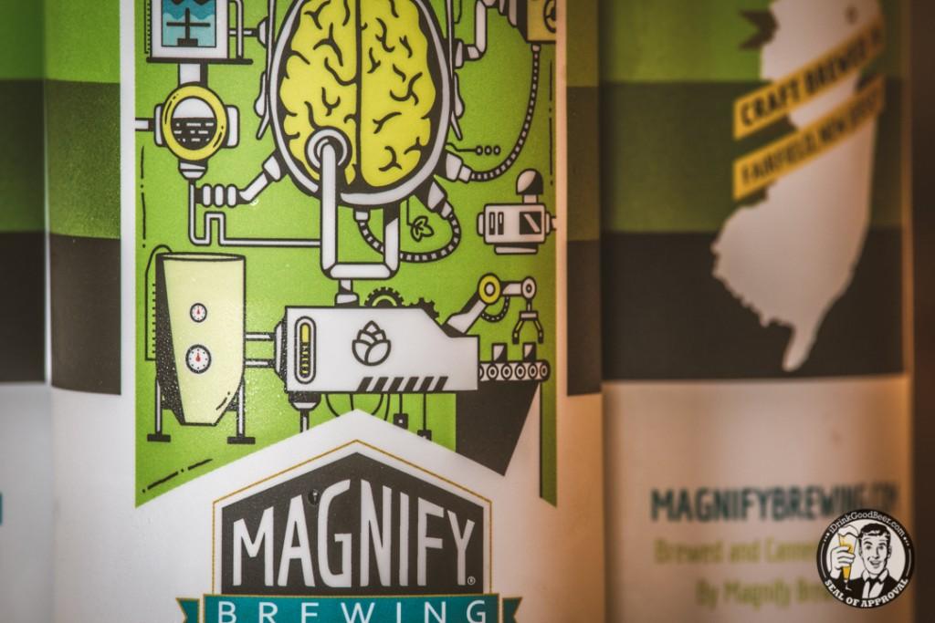 magnify-headaches-5