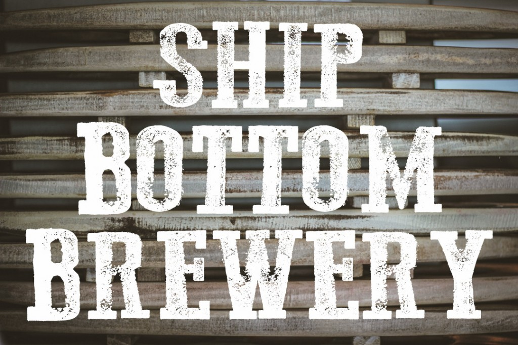 ship-bottom-brewery-1