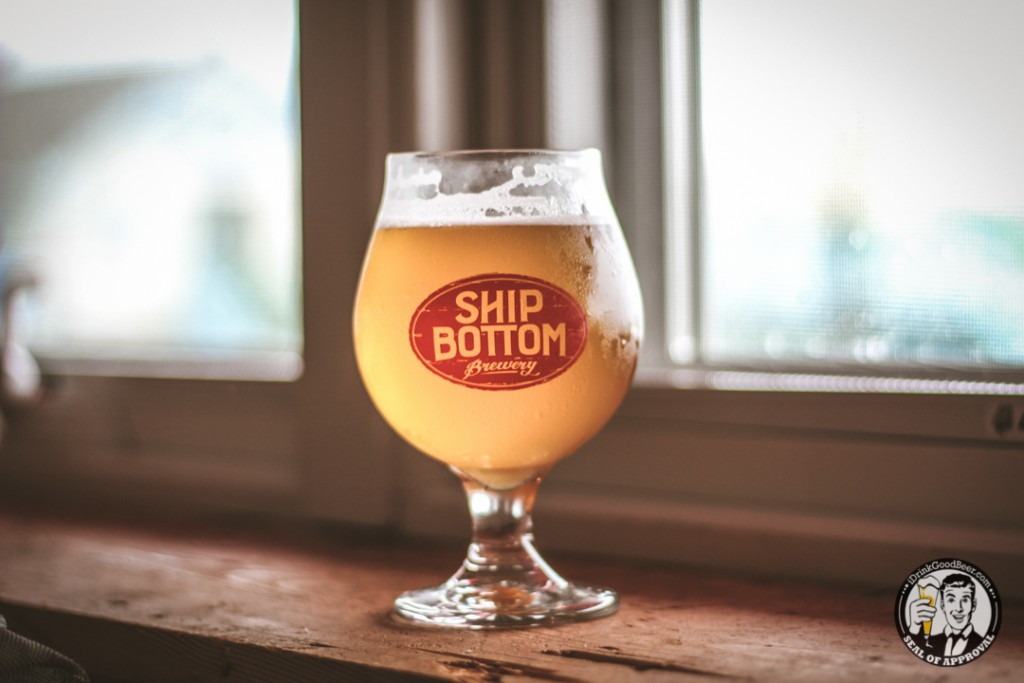 Brewery Long Beach Island