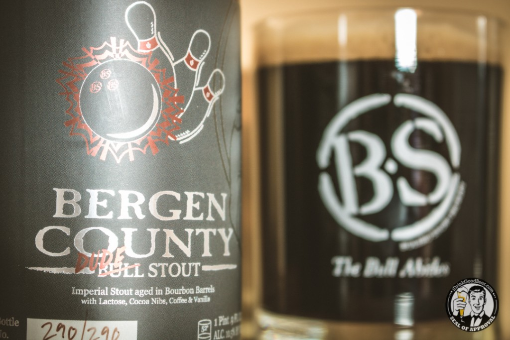 bergen-county-dude-stout-4