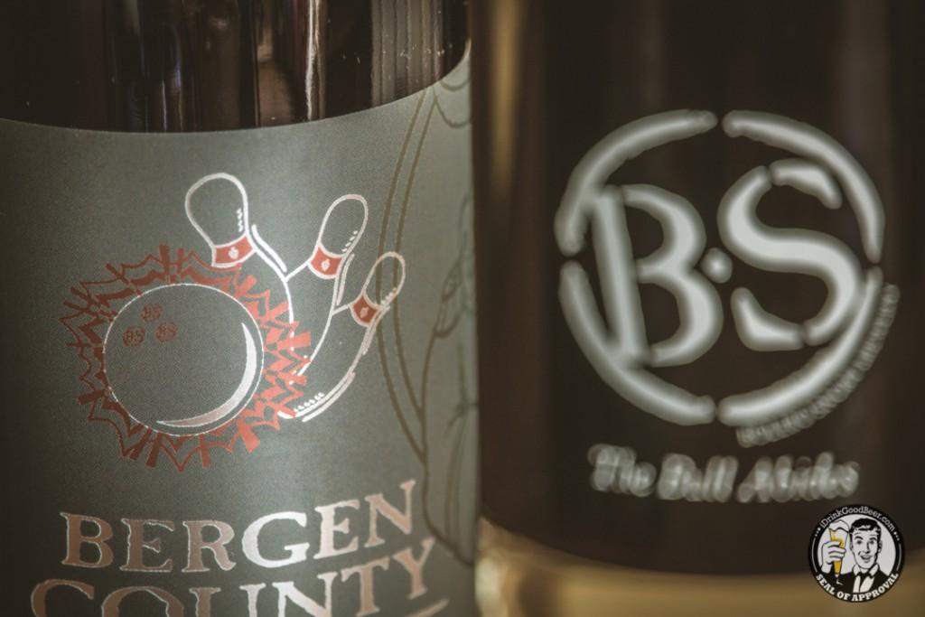 bergen-county-dude-stout-6