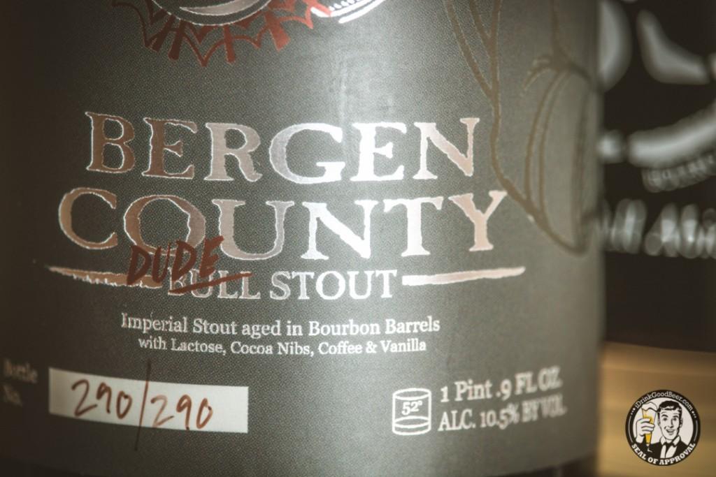 bergen-county-dude-stout-7