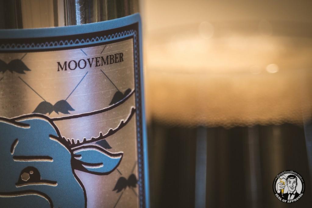 bolero-snort-moovember-4