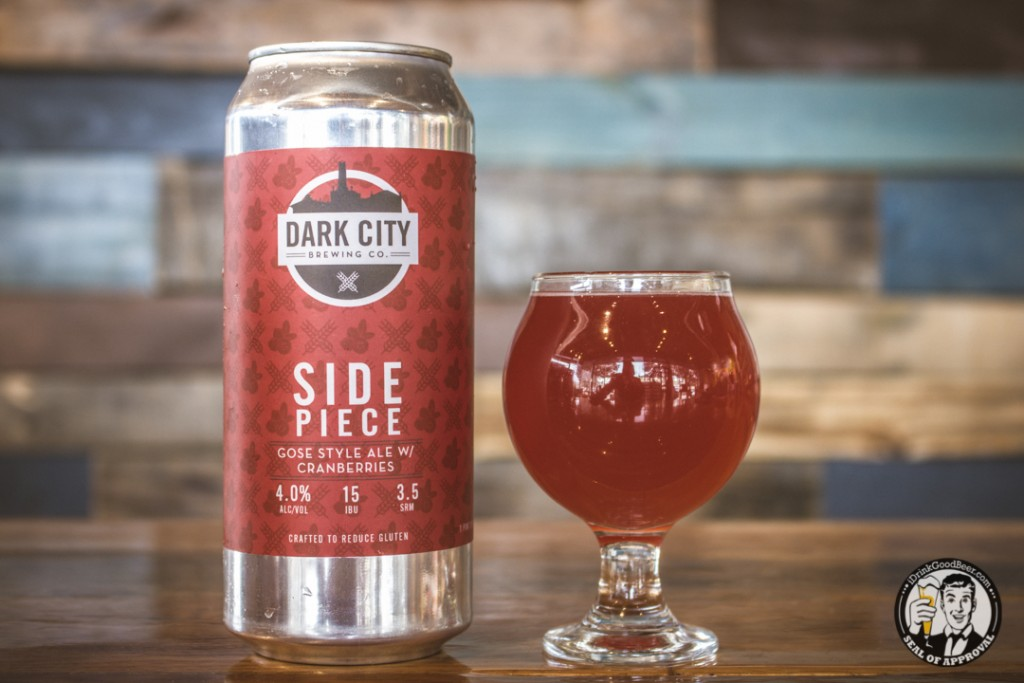 dark-city-brewing-cans-2