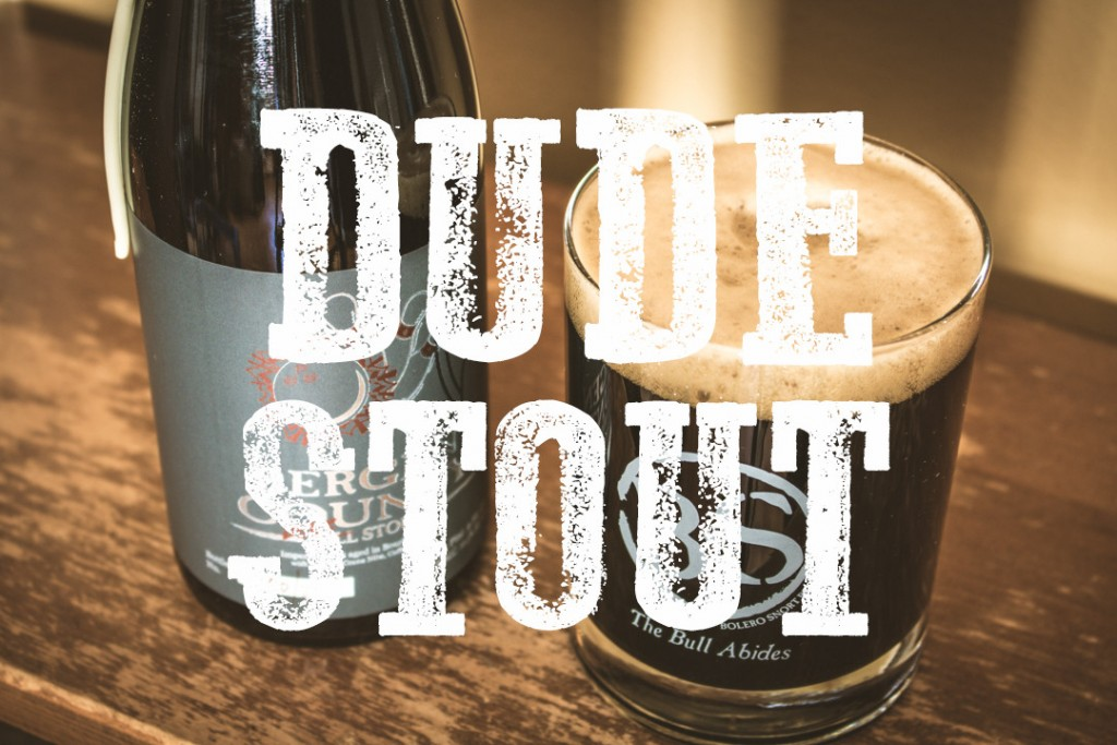 dude-stout-blog