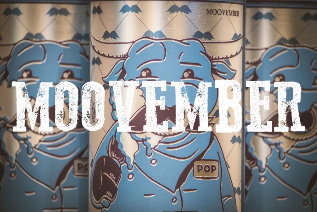 moovember-blog