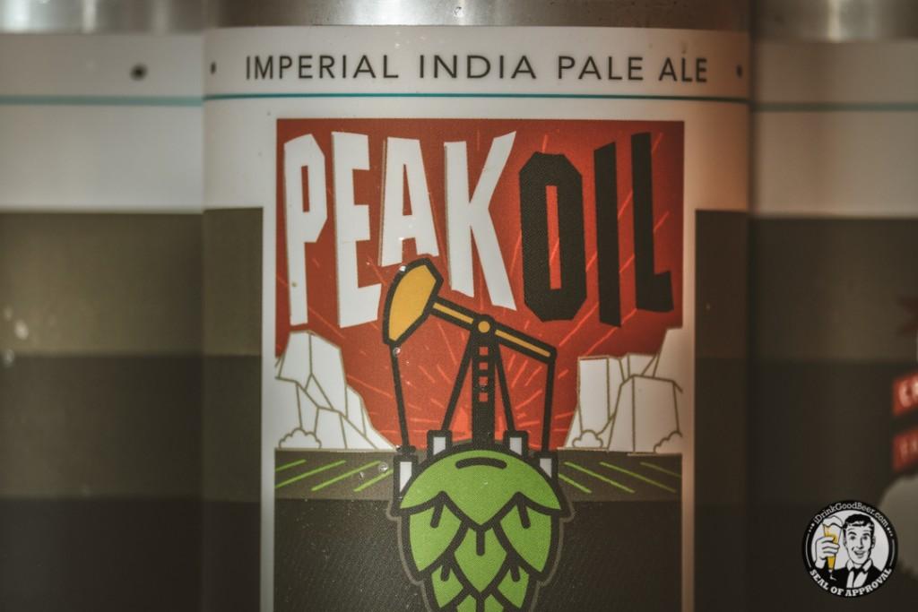 peak-oil-release-2
