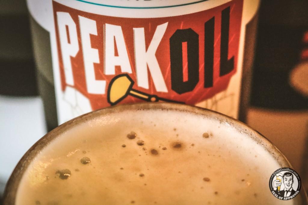 peak-oil-release-5