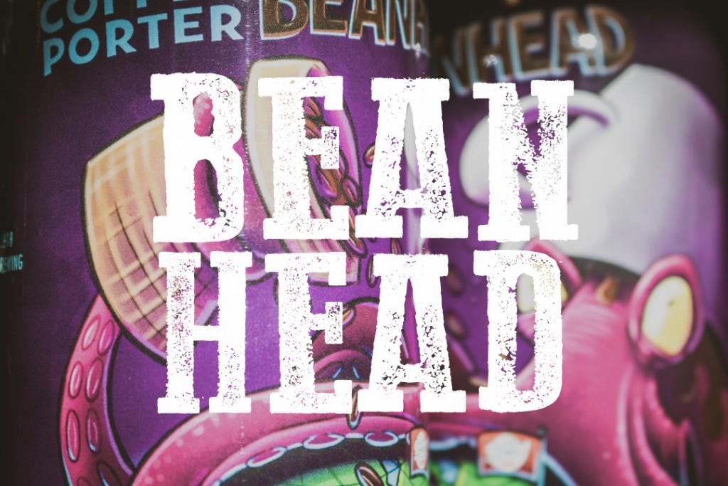 rushing-duck-bean-head