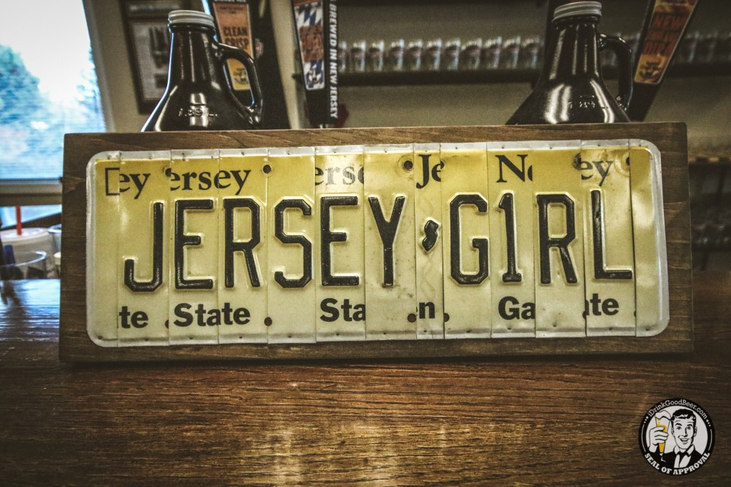 jersey-girl-brewing-17