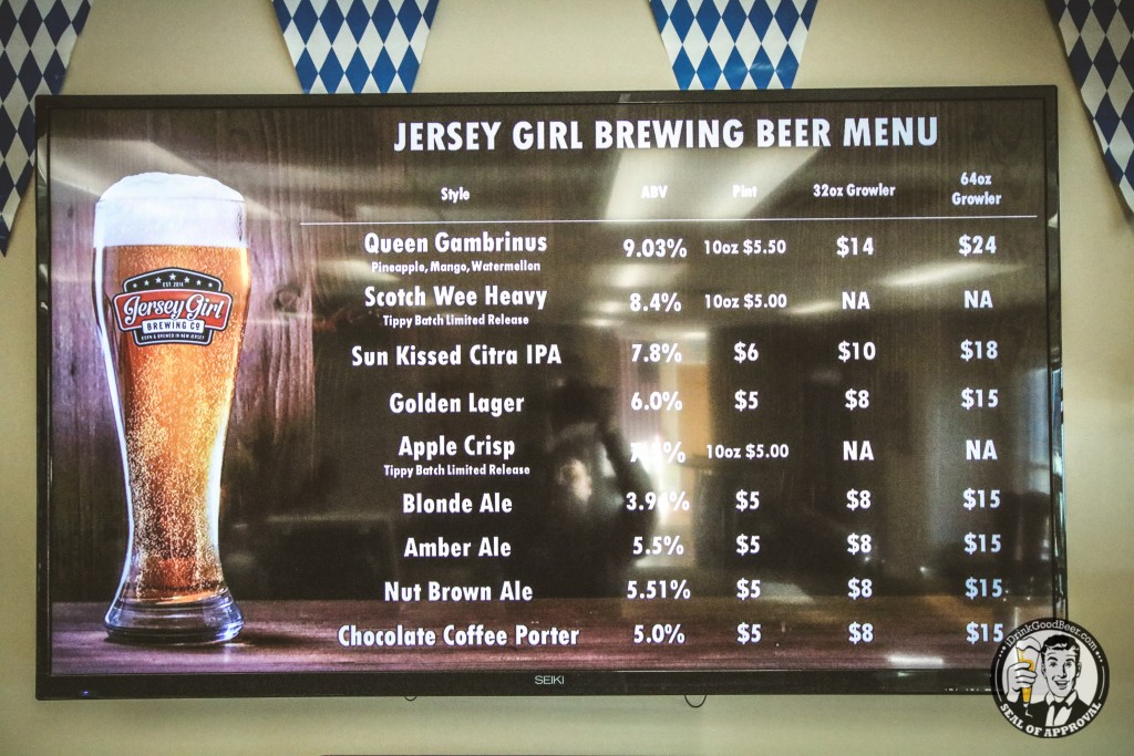 jersey-girl-brewing-21