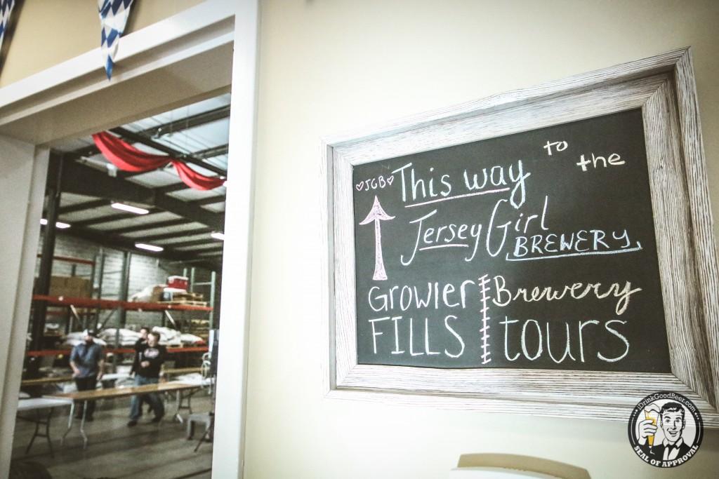 jersey-girl-brewing-25