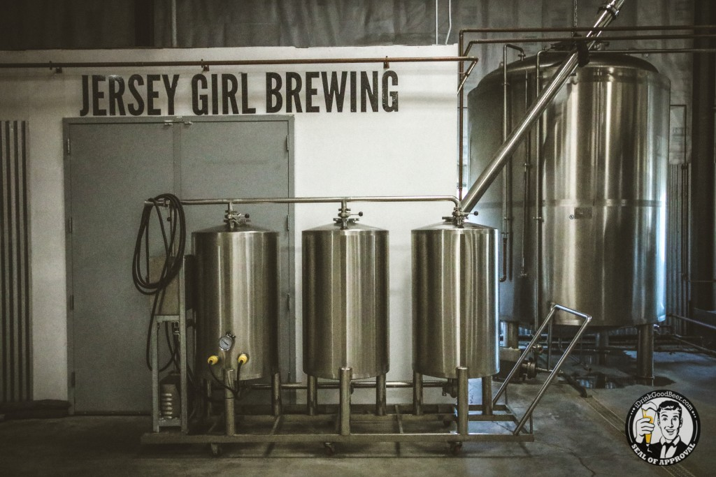 jersey-girl-brewing-28
