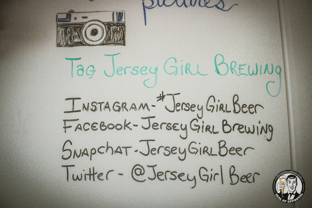 jersey-girl-brewing-3
