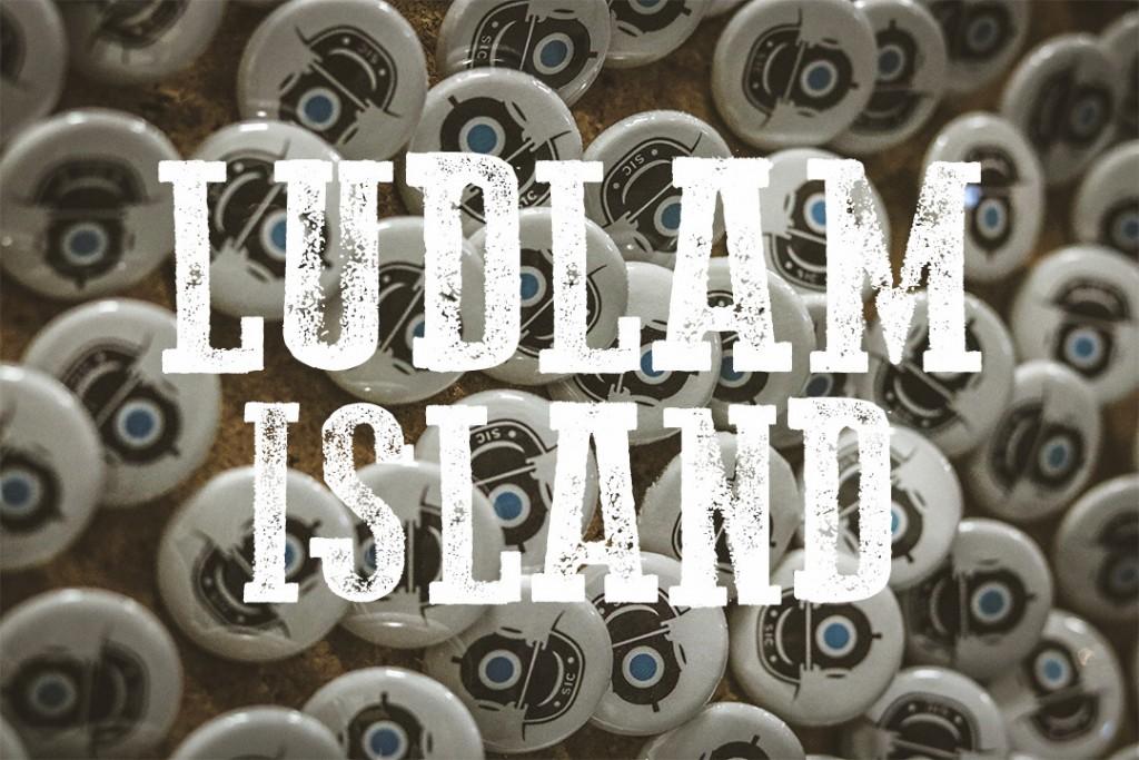 ludlam-island-blog