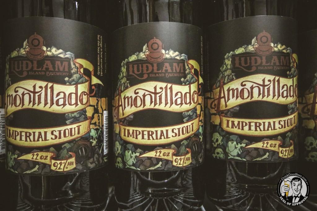 ludlam-island-brewing-10