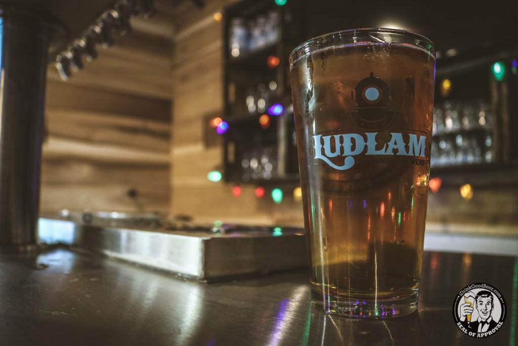 ludlam-island-brewing