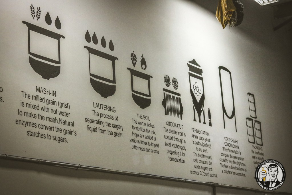 ludlam-island-brewing-12