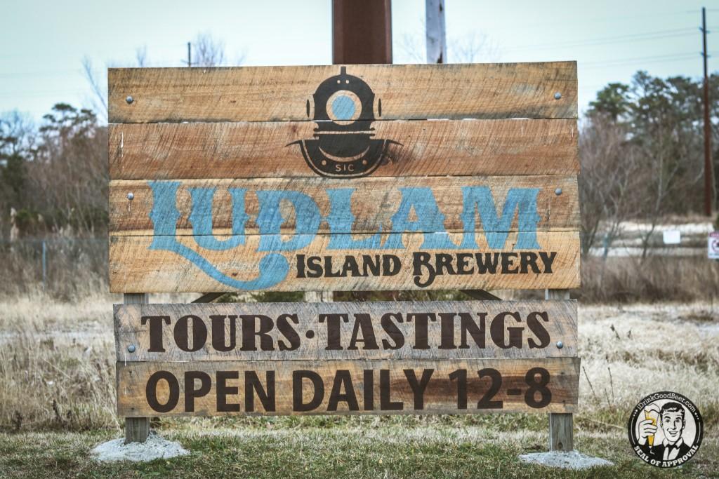 ludlam-island-brewing-26
